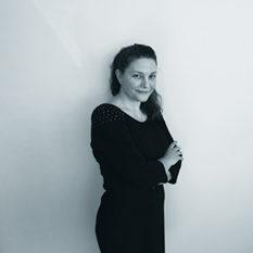 Aliki Papathanasiou