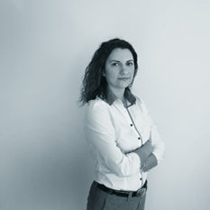 Angie Lampraki