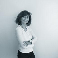 Antonia Kostopoulou