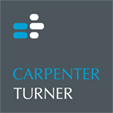 Carpenter Turner