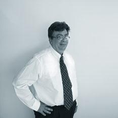 George Kritikos