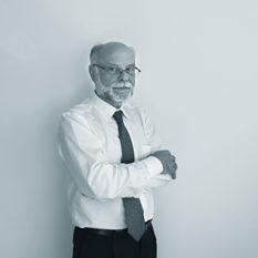 Ioannis Kakavitsas